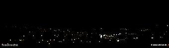 lohr-webcam-13-08-2019-02:50