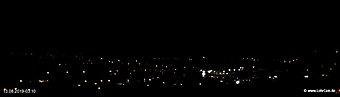 lohr-webcam-13-08-2019-03:10