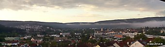 lohr-webcam-13-08-2019-07:30