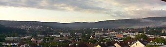 lohr-webcam-13-08-2019-07:40