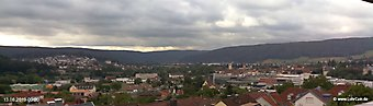 lohr-webcam-13-08-2019-09:20
