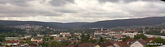 lohr-webcam-13-08-2019-09:50