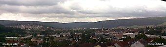 lohr-webcam-13-08-2019-10:00