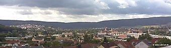 lohr-webcam-13-08-2019-10:40