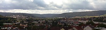 lohr-webcam-13-08-2019-10:50