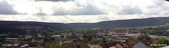 lohr-webcam-13-08-2019-11:50