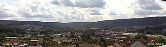 lohr-webcam-13-08-2019-13:10