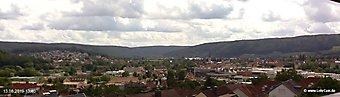lohr-webcam-13-08-2019-13:40
