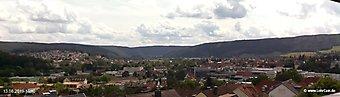 lohr-webcam-13-08-2019-14:10