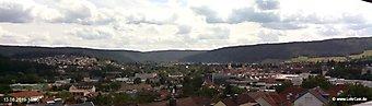 lohr-webcam-13-08-2019-14:40