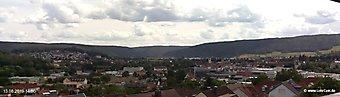 lohr-webcam-13-08-2019-14:50