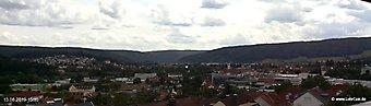 lohr-webcam-13-08-2019-15:10