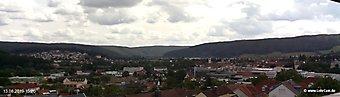 lohr-webcam-13-08-2019-15:20