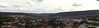 lohr-webcam-13-08-2019-15:40