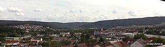 lohr-webcam-13-08-2019-16:10
