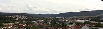lohr-webcam-13-08-2019-16:20