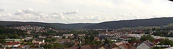 lohr-webcam-13-08-2019-16:30