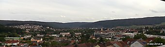 lohr-webcam-13-08-2019-18:00