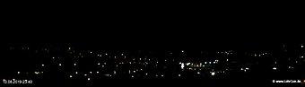 lohr-webcam-13-08-2019-23:40