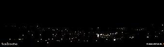 lohr-webcam-14-08-2019-00:40