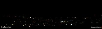 lohr-webcam-14-08-2019-01:00