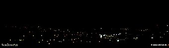 lohr-webcam-14-08-2019-01:20