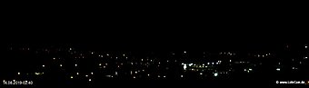 lohr-webcam-14-08-2019-02:40