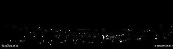 lohr-webcam-14-08-2019-03:10