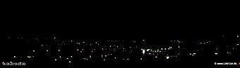 lohr-webcam-14-08-2019-03:30
