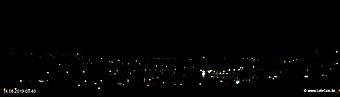 lohr-webcam-14-08-2019-03:40