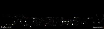 lohr-webcam-14-08-2019-03:50