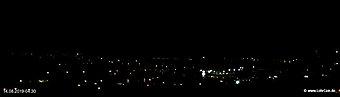 lohr-webcam-14-08-2019-04:30