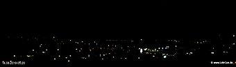 lohr-webcam-14-08-2019-05:20
