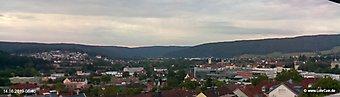 lohr-webcam-14-08-2019-06:40