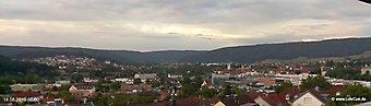 lohr-webcam-14-08-2019-06:50