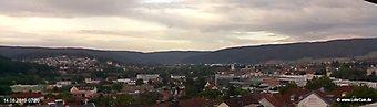 lohr-webcam-14-08-2019-07:20