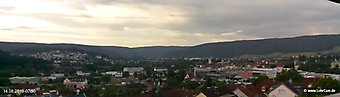 lohr-webcam-14-08-2019-07:30