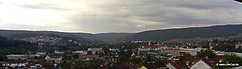 lohr-webcam-14-08-2019-08:10