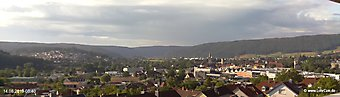 lohr-webcam-14-08-2019-08:40