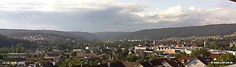 lohr-webcam-14-08-2019-08:50