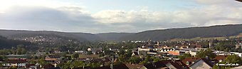 lohr-webcam-14-08-2019-09:00