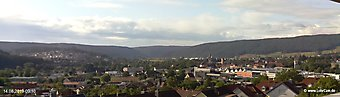 lohr-webcam-14-08-2019-09:10