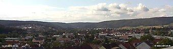 lohr-webcam-14-08-2019-09:40