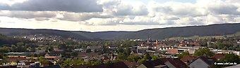 lohr-webcam-14-08-2019-10:20