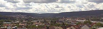 lohr-webcam-14-08-2019-12:20