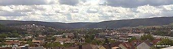lohr-webcam-14-08-2019-12:30