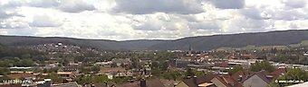 lohr-webcam-14-08-2019-12:40