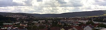lohr-webcam-14-08-2019-13:00