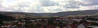 lohr-webcam-14-08-2019-13:10