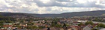 lohr-webcam-14-08-2019-14:30